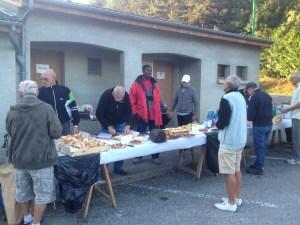 rallye cyclo-club fete des vins 2015 003