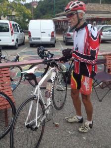 rallye cyclo-club fete des vins 2015 018