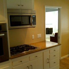 Repainting Kitchen Cabinets Big Lots Furniture Casual Cottage
