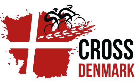 cross denmark