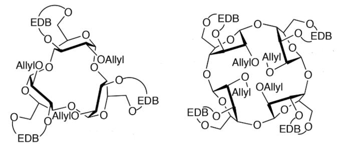 CD3-CD4-EDB.png