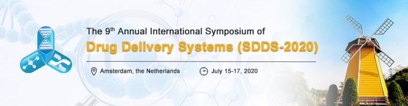 SDDS_2020