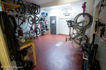 The_ChainStay_Bike_Room2-7427-1024x681