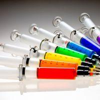 Les vaccins et les dents
