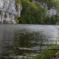 Le Quercy, les Causses, le Rouergue, le Gévaudan… mais pas l'Aubrac