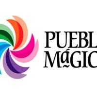 Los Pueblos Mágicos