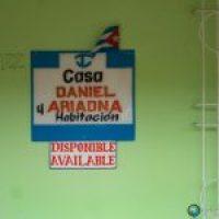 Se loger pour pas trop cher à Cuba