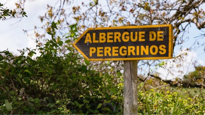 Flâneries en Asturies