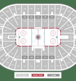 arena map [ 1280 x 1012 Pixel ]