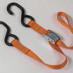 1 inch Tie Down
