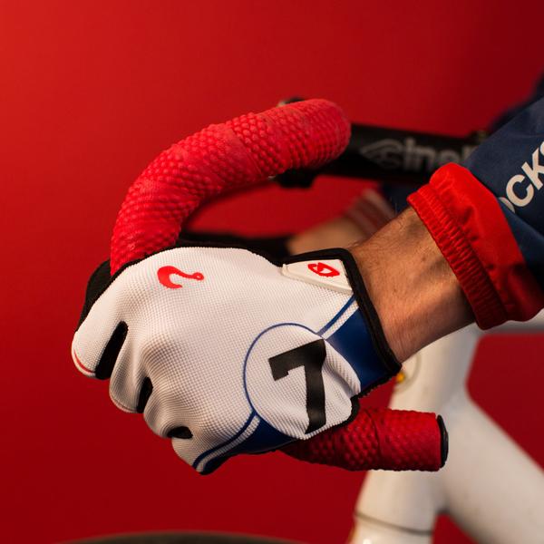 RHC-Gloves
