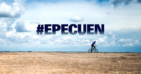 epecuen