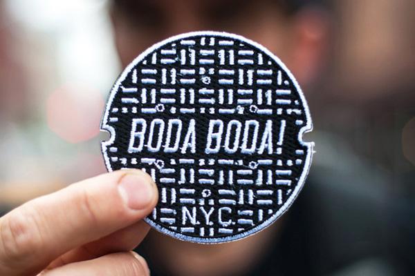 BodaBoda