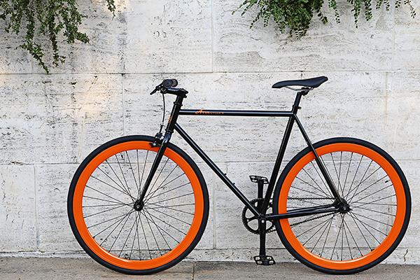 Orange-bike-4