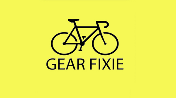 gear-fixie