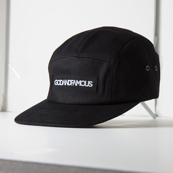 godandfamous-5panel_5