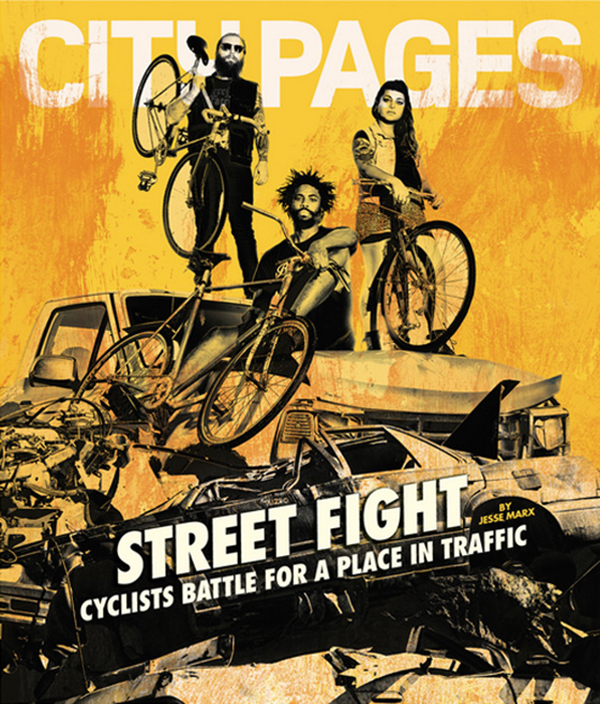 cp-bike-cover-82014-560