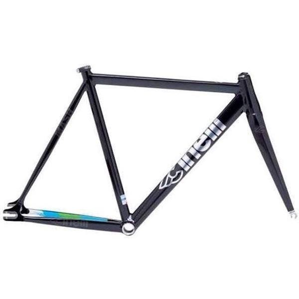 cinelli-histogram