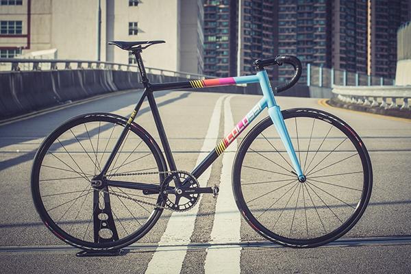 colossi-6069