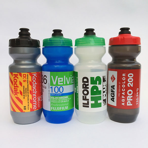 mash-bottles