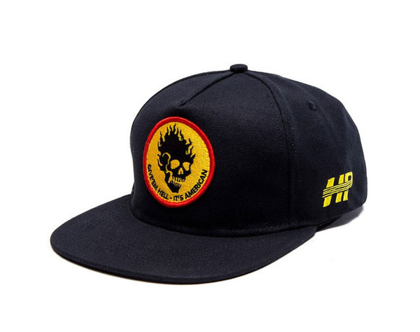 HP-give-em-hell-hat-front_large