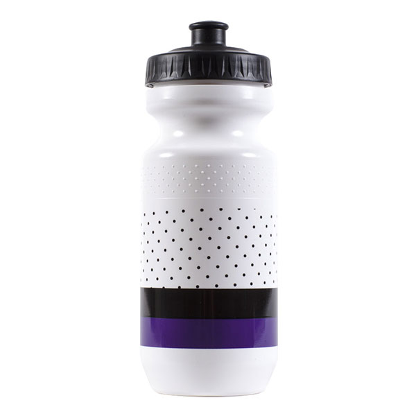 State_Bicycle_Rider_Signature_Water_Bottle_Kapri