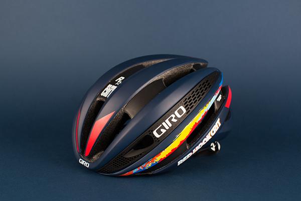 RHC-2015-Giro-Helmet-1