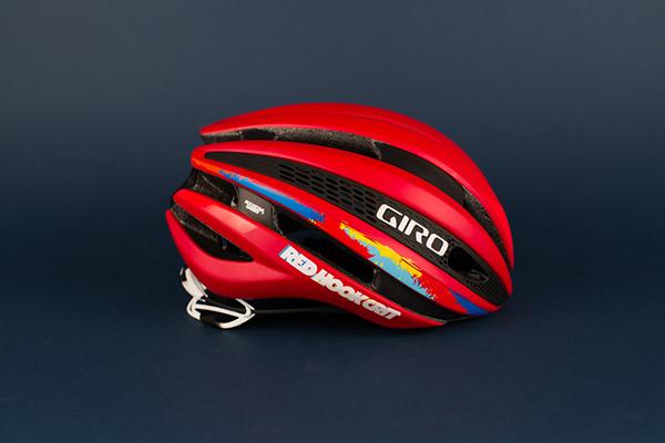 RHC-2015-Giro-Helmet-2