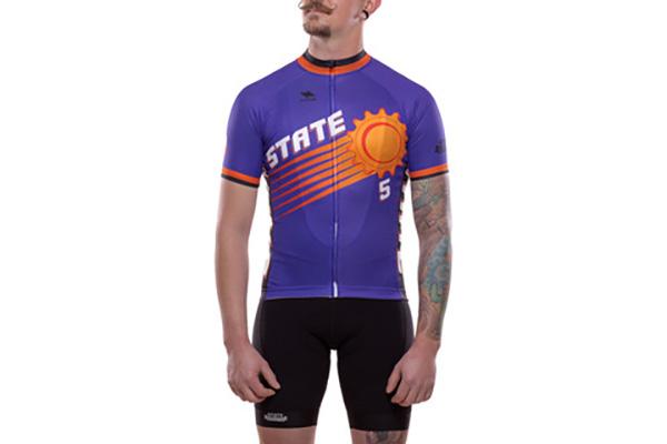 State_Bicycle_Rider_Signature_Jersey_Cody_Goodman_1_large