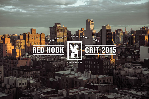 ChromeIndustries_RedHookCrit2015_NYC8thAnnual-1024x683