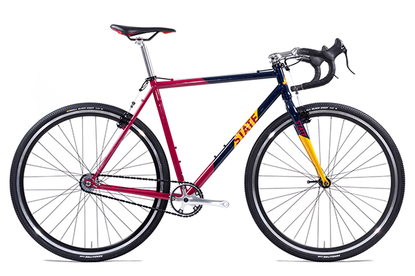 State_Bicycle_Co_SSCX_Cyclocross_Warhawk_Navy_Maroon_Gold_1