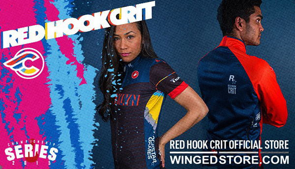 red-hook-crit-europe