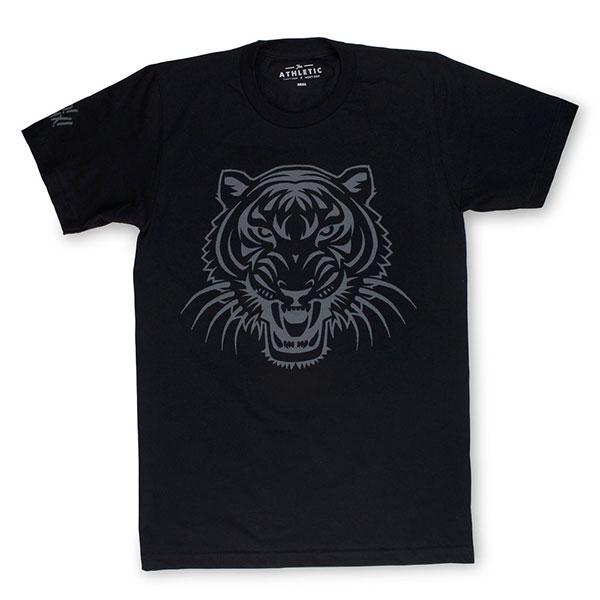 TigreNoir1