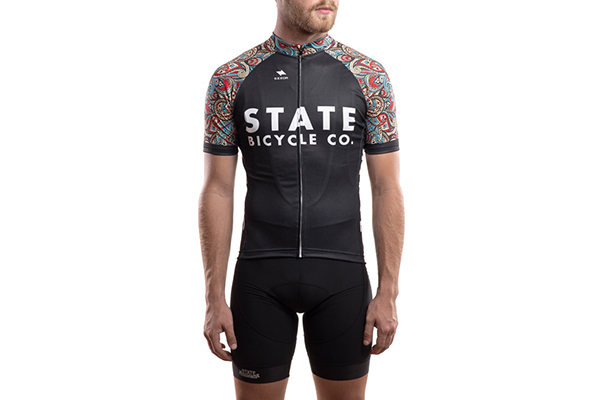 State_Bicycle_Rider_Signature_Jersey_andrew_hemesath_5
