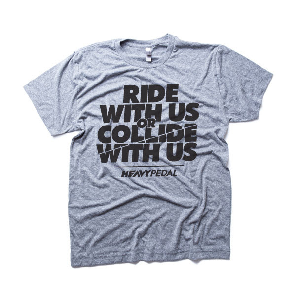 HP-Ridewithus