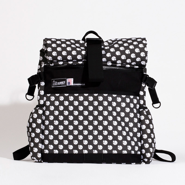 godandfamous_paincave_rolltop_backpack_1