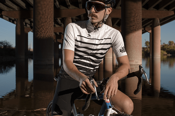 State_Bicycle_Rider_Jersey_alex_steadman_1