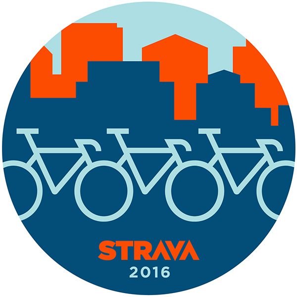 strava-global-bike-work-day-splash