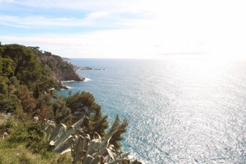 L\'Adriatique.jpg