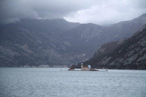 La baie de Kotor.jpg