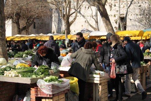 Le marché de Split.jpg