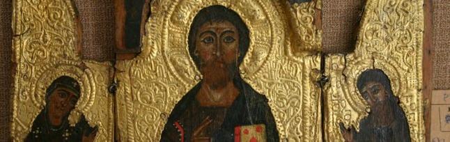 Icona Svan