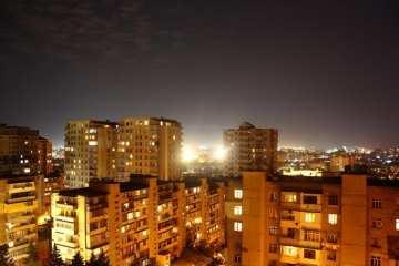 Baku - Where the Stinky Wind Blows 24