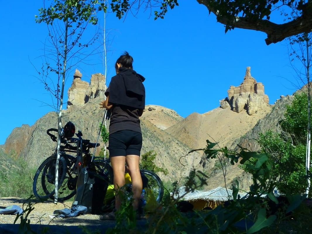 kazakistan turismo