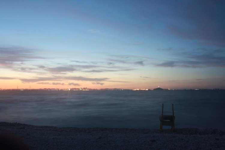 alba a Muuido