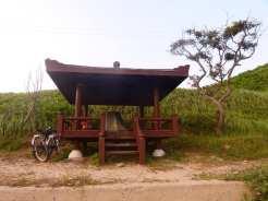 hanakwol