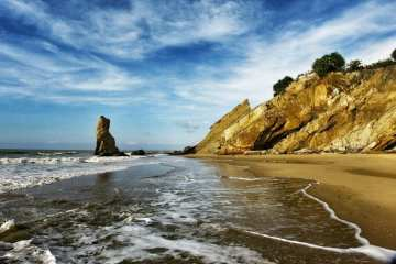 Miri - Loagan Bunut & Lambir Hills National Parks, Tusan Beach and More Things To Do 16