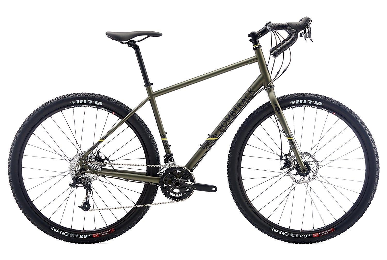 Sunlite E-Bike 1039 Tire Sunlt 16x2.5 Bk//bk K1039 E-bike