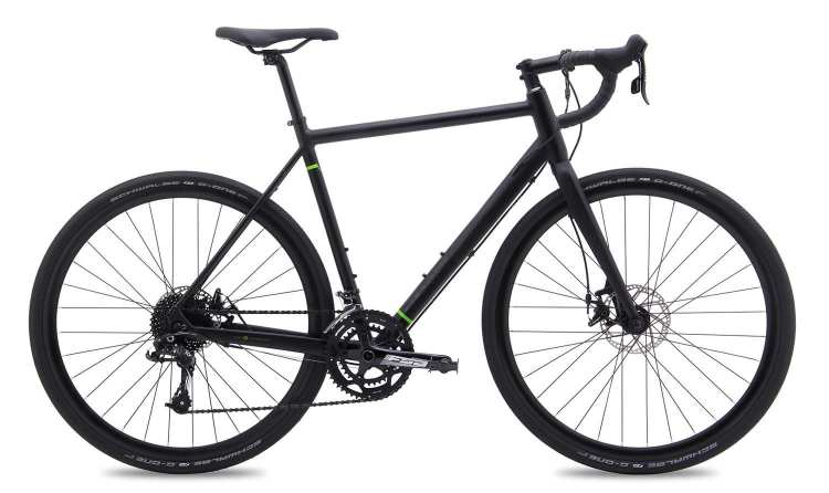 migliori biciclette cicloturismo