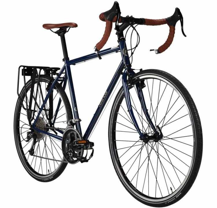 Touring bike under 1000